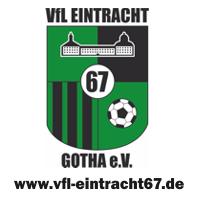Logo VfL - Socialmedia