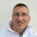 Maik Peter-2014