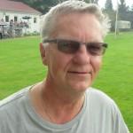 Siegfried Polte-2014