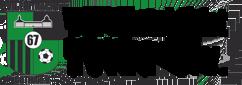Logo VfL Eintracht67 Gotha