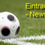 12. Eintracht - Gedächtnisturnier