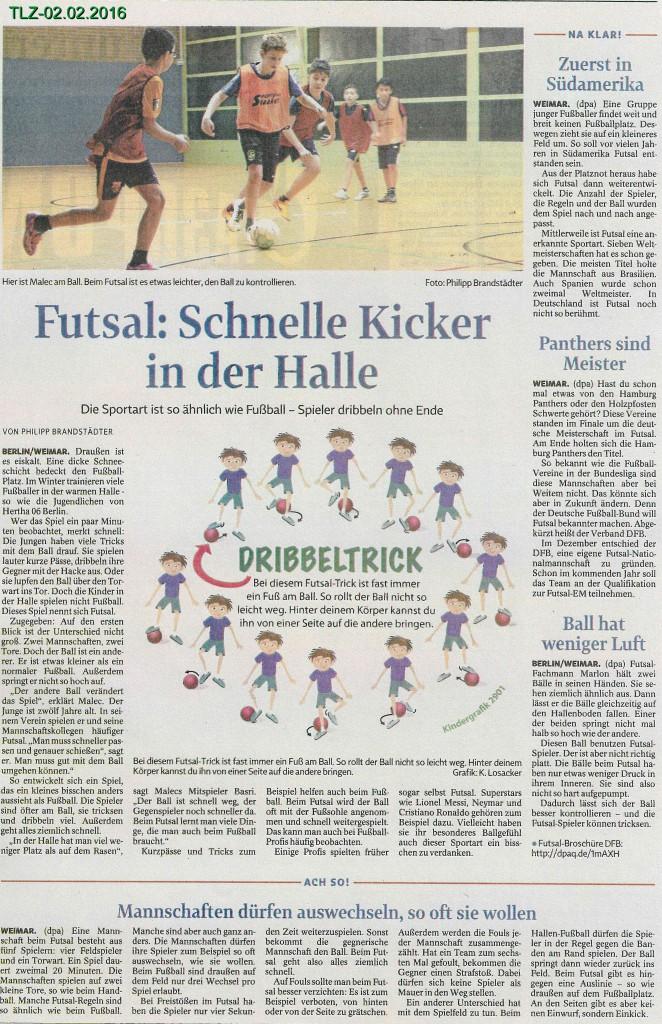 Futsal-TLZ-02.02.2016
