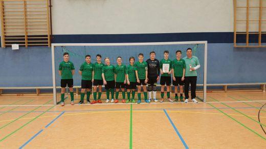 VfL Eintracht 67 Gotha